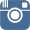 instagram-icon-png-instagram-icon-1600